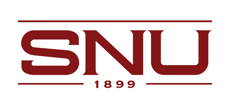 Southern Nazarene University, Bethany, Oklahoma | Character | Culture | Christ